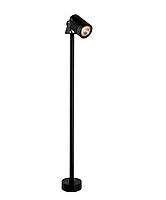 Уличный фонарь Nowodvorski SPIKE LED 9098