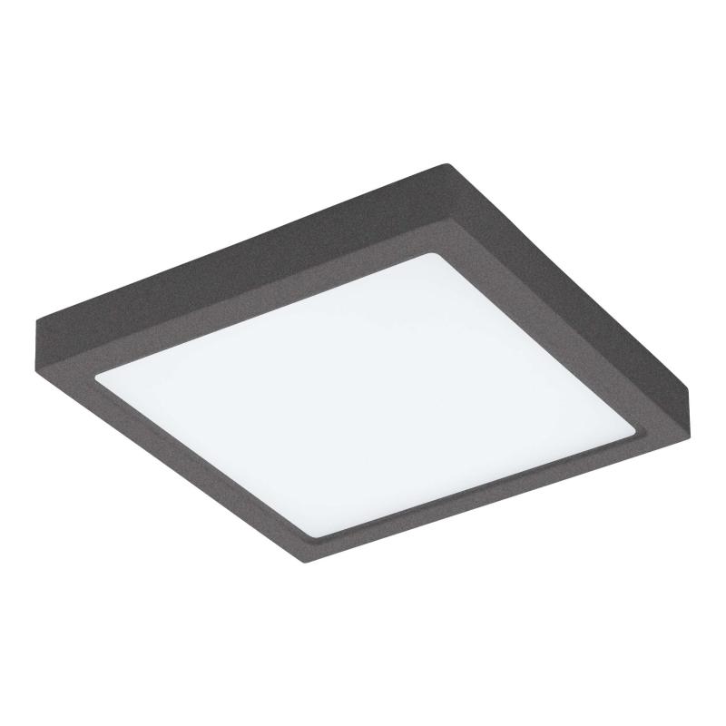 Потолочный уличный светильник Eglo ARGOLIS-C 98174