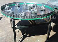 Инспекционный стол
