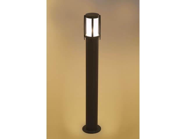 Уличный фонарь Nowodvorski SIROCCO 3396