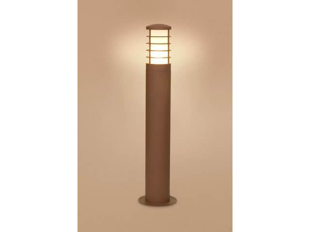 Уличный фонарь Nowodvorski NORIN 4906