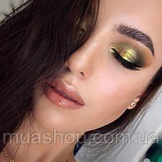 Пигмент для макияжа Shine Cosmetics №59, фото 2