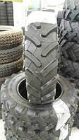 Бу Сільськогосподарські шини R16 6,00 -16 AGRO- FARMER (Сельскохозяйственные шины), фото 1