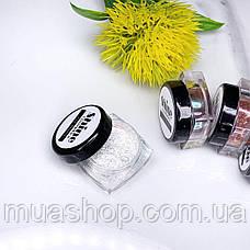 Пигмент для макияжа Shine Cosmetics №68, фото 3