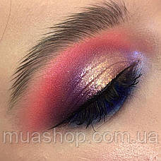 Пигмент для макияжа Shine Cosmetics №90, фото 2