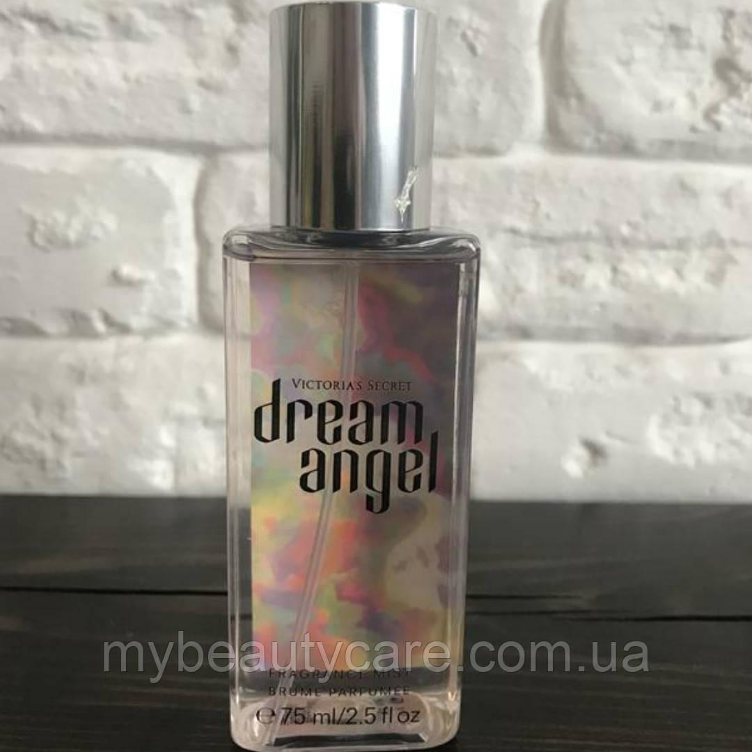 ПАРФЮМИРОВАННЫЙ СПРЕЙ VICTORIA'S SECRET Dream Angel