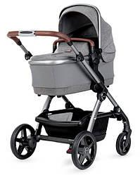 Детская универсальная коляска 2 в 1 Silver Cross Wave 2020