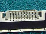 2 модуля подсветки  V1LE-400SM(A_B)-R3[12,01,04] 40SNB 3D-7032LED-MCPCB-(L_R) (матрица LTJ400HL08-L)., фото 10