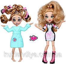 Набор с куклой Failfix Диджейка