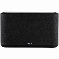 Беспроводная акустическая система Denon Home 350 Black