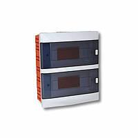 Коробка під автомат вбуд. 24 SA FAR (F95) (10)