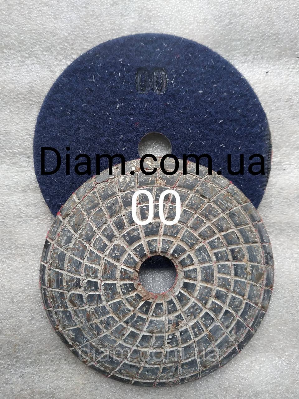 Полировка бетона черепашкой дубровка бетон