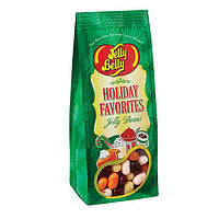 Драже Jelly Belly Holiday Favorites 212g