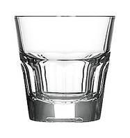 Набор стаканов для сока (3 шт.) 140 мл Casablanka 52714