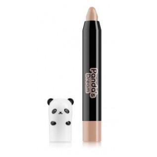 Tony Moly Panda's Dream Contour Stick Контурный карандаш для моделирования лица 01 higlihter