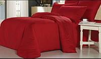 Шикарное постельное белье, ранфорс 100% хлопок, Турция