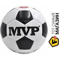 Футбольный мяч MVP F-803 5