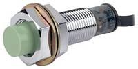 Датчик индуктивный PR12-4DP p-n-p