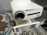 Проектор знаков TOPCON ACP-7, фото 2