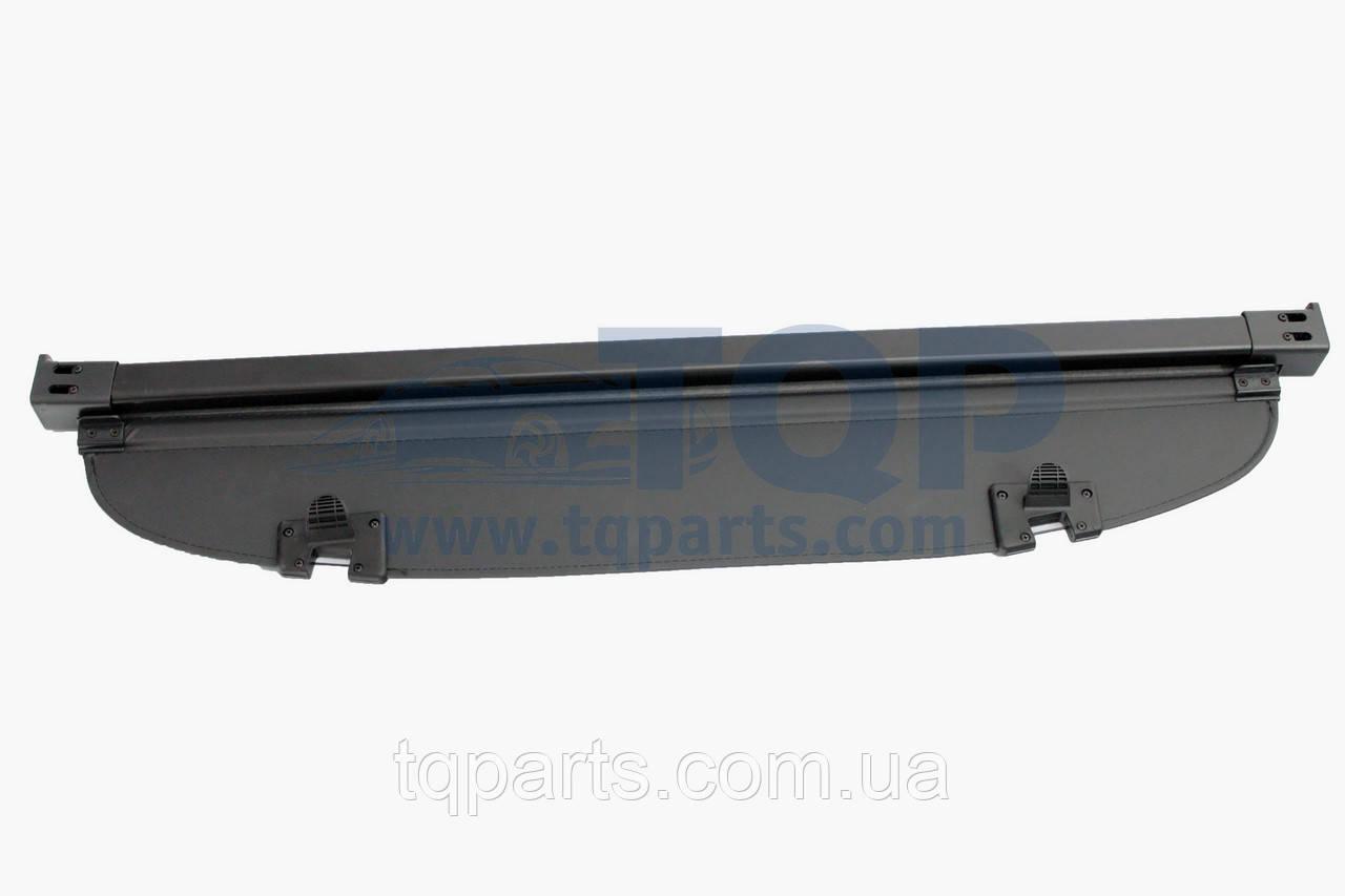 Шторка багажника K1236834XA02, Mazda CX5 17- (Мазда CX-5)