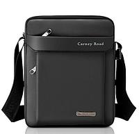 Мужская сумка Carney Road, через плечо