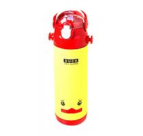 Термос дитячий Stenson MT-2089  500мл