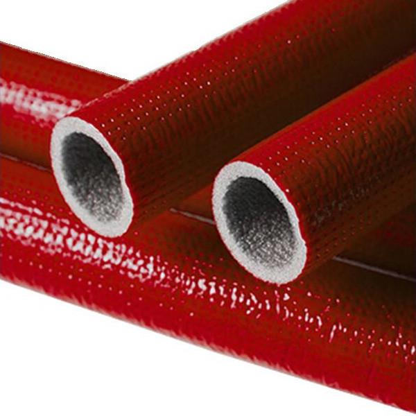 Теплоизоляция K-FLEX 28*6 RED