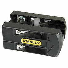Рубанок Stanley для обработки кромок (STHT0-16139)