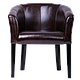 Кресло мягкое , фото 5