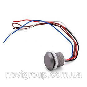 ¶Міні-зчитувач CP-Z-2L для системи контролю доступу