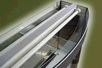 Светильник аквариумный Акватика 2х18Вт в аквариум