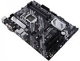 Asus Prime B460I-Plus Socket 1200, фото 2