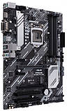 Asus Prime B460I-Plus Socket 1200, фото 3