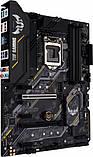 Asus TUF Gaming B460-Plus Socket 1200, фото 4