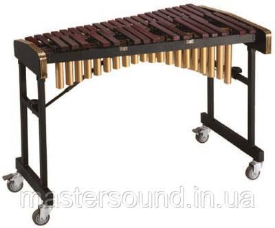 Оркестровый ксилофон Maxtone 501 Xylophone