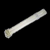 Лампочка освещения для холодильника Samsung 11W код 4713-000175