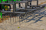 Культиватор бо John Deere 960 - 8 метрів, фото 3
