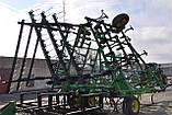Культиватор бо John Deere 960 - 8 метрів, фото 2