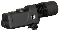 ИК-осветитель Pulsar-940