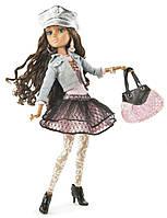 Коллекционная Игровая Шарнирная Кукла для девочек Мокси Аризона с аксессуарами, 35 см - Arizona, Moxie Teenz