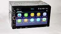 Магнитола Pioneer 8702 2din Android GPS + WiFi + 4Ядра (copy)