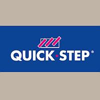 Ламинат Quick-Step (Unilin, Бельгия)