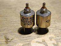 Резистор СП3 - 16Б 47 кОм, фото 1