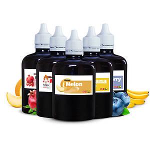 Жидкость для вейпа 100 мл 3 мг 4ISTO VAPE