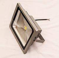 Прожектор светодиодный YMFL-50Вт 220В