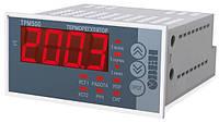 ТРМ500 Экономичный терморегулятор