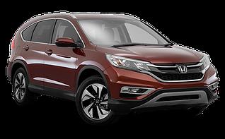 Фари основні для Honda CR-V 2015-17