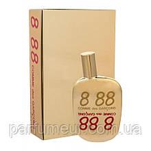 8 88 Comme des Garcons eau de parfum 100 ml