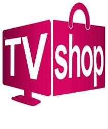 Товари TV Shop