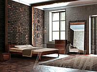 Кровать Ольга, фото 1